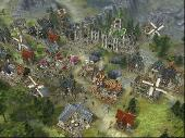 The Settlers: �������� �������. ������� ������� (2005/RUS/RePack by a-line)