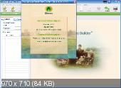 Family Tree Builder 5.1.0.5365 ML/RuS + Portable