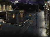 Broken Sword II. Дымящееся зеркало. Расширенное издание (2011/RUS/RePack by R.G.UniGamers)