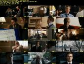 Idy Marcowe / The Ides of March (2011) DVDSCR XviD-playXD