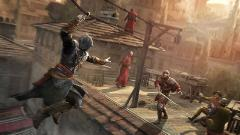 Assassin's Creed: ���������� (2011/RUS/Rip by a1chem1st)