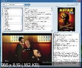 Kinozal 2.0 beta [�������]