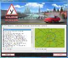 Виртуальный водитель 2010 Portable