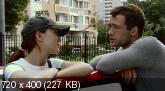 Братья детективы (12 серий из 12) (2008) DVDRip