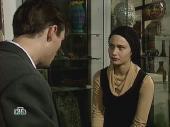 Под небом Вероны (8 серий из 8 / 2005) SATRip