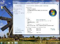Windows 7 SG SP1 RTM 2011.01 x86x64