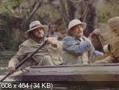 Возвращение в Затерянный мир / Return to the Lost World (1992) DVDRip