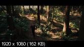 Восстание планеты обезьян / Rise of the Planet of the Apes (2011) BD Remux+BDRip 1080p+BDRip 720p+HDRip(2100Mb+1400Mb+700Mb)+DVD9+DVD5