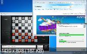 Microsoft Windows 7 Ultimate SP1 x64 RU SM Update 111205
