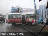 Автобусные маршруты (муниципальные) и маршрутные такси (частные) в Белгороде. - Страница 14 C38afaf96ba25ad8bd37eb02b8dfdf70