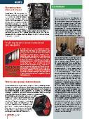 """Подшивка журнала """"InfoCity"""". 11 номеров (январь-ноябрь/2011) PDF"""