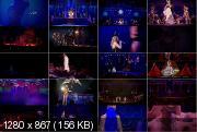 Kylie Minogue - Aphrodite Les Folies Tour (2011) HDTVRip 720p