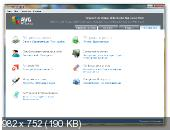 AVG PC Tuneup 2011 v10.0.0.27 (RePack)