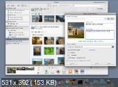 Picasa 3.9.0 Build 135.78