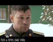 http://i31.fastpic.ru/thumb/2011/1210/b0/52df9ac71f4c9431cc952d2ea6119bb0.jpeg
