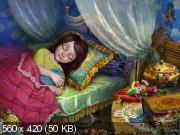 Кукловоды. Похищенные души (2011/RUS)