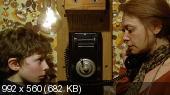�� ��� ����� / A nous deux (1979) DVDRip-AVC | MVO