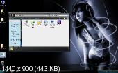 Windows 7 Ultimate SP1 Plus WPI 64bit By StartSoft v 22.12.11 SP1 x64