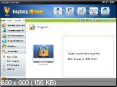 Registry Winner v6.4.12.12 (2011)