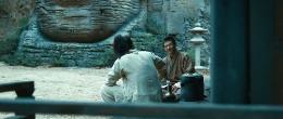 Пропавший мастер меча / The Lost Bladesman / Guan yun chang (2011) BDRip 720p