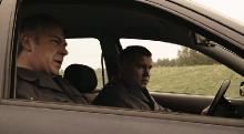 Линчевание / Линч / Lincz (2010/DVDRip)