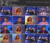 http://i31.fastpic.ru/thumb/2011/1214/dd/f79a41e5d5f5d2bae343d75f680572dd.jpeg