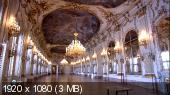 Лучшие путешествия. Европа. Вена и Дунай / Smart travels. Vienna & the Danube (2002) HDTV 1080i