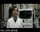 Последняя любовь на Земле / Perfect Sense (2011) BDRip 720p+HDRip+DVD5+DVDRip(1400Mb+700Mb)