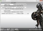 Soft Portable v1.0.0.1 (ENG/RUS)