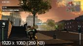 Earth Defense Force: Insect Armageddon (Lossless Repack UniGamers)