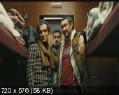 Упражнения в прекрасном (2011) DVDRip