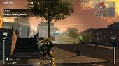 Earth Defense Force: Insect Armageddon (2011/ENG/Lossless RePack by R.G. UniGamers)