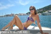 http://i31.fastpic.ru/thumb/2011/1218/55/6bd5ab61f45f48d80e534b69e256c355.jpeg