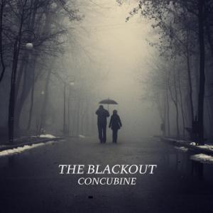Concubine - The Blackout (2011)