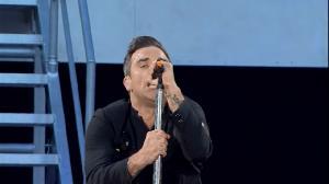 Take That - Progress Live (2011) BDRip 720p