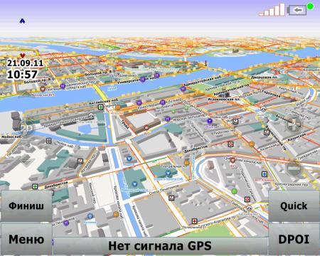 ������ ������ �������� ���� ���������� ��������� ��� ��������������� [ ����������� (Maps all Russia CityGuide) ������ ��� ���������� ���������.