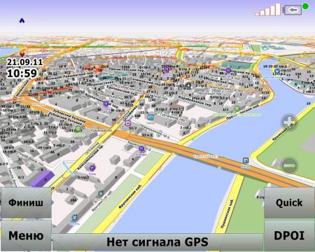 ���������� �������� ���� ���������� ��������� ��� ��������������� [ ����������� (Maps all Russia CityGuide) ������ ��� ���������� ���������.