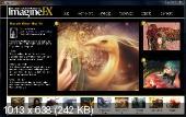 http://i31.fastpic.ru/thumb/2011/1221/00/e7261abd848a8726054c93a4634e3700.jpeg