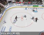 KHL 2012 / КХЛ 2012 (PC/2011/RUS)