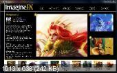 http://i31.fastpic.ru/thumb/2011/1221/72/89ba9ff420af0c502cfd07066d564c72.jpeg