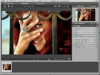 ArcSoft PhotoStudio Darkroom 2.0.0.180