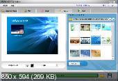 ZC DVD Creator Platinum 6.6.6 (RU)