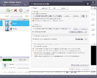 Xilisoft DVD Ripper Ultimate 7.0