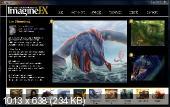 http://i31.fastpic.ru/thumb/2011/1221/87/62fd953e455eab2464b54f34d2747887.jpeg