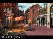 Broken Sword 2.5 - Return of the Templars (PC/Repack MOP030B/RU)