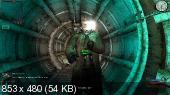 S.T.A.L.K.E.R.: Апокалипсис - Наследство Коллекционера 2011