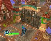 Skylanders: Spyro's Adventures (PC/2012/EN)