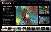 http://i31.fastpic.ru/thumb/2011/1222/2e/bdfd1808843f8dde109f53811b0e212e.jpeg