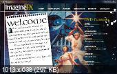 http://i31.fastpic.ru/thumb/2011/1222/99/b8401c0c050252bb40e4ccf4cd754099.jpeg