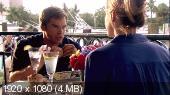 Декстер (1 сезон: 1-12 серии из 12) / Dexter (2006) Blu-ray Remux 1080p
